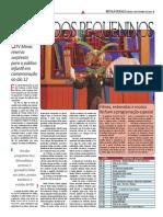 noticiario_pequenso