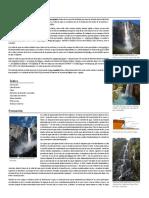 Cascada.pdf
