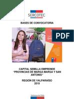Bases-Semilla_Prov_Marga-Marga-2019_VF.docx
