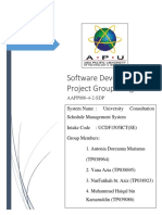 SDP Partial Doc.docx