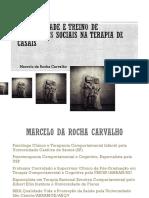 thsecasais-181119225107.pdf