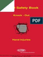 red-hand-safey-book.pdf