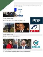 PARTIDOS POLITICOS DE NICOLE nombres y logos.docx