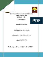 158715833-DINAMICA-ESTRUCTURAL-INFORME.docx
