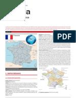 Ficha Comercial - Francia