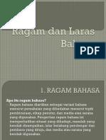 7. RAGAM BAHASA-1.pptx