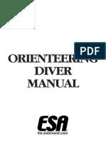 Orienteering_it.pdf