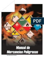 M2K20040MANUAL20DE20MERCANCIAS20PELIGROSAS202K.456477963.pdf