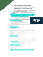 FUNDAMENTOS DE NEGOCIOS INTERNACIONALES TRABAJO.docx