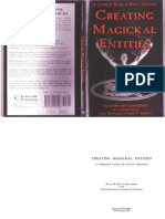 Creating Magickal Entities.pdf