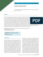 History of biological warfare and bioterrorism.pdf