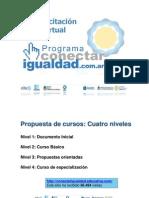 Presentacion_Capacitación_Programa_Conectar_Igualdad