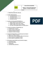 EVALUACIÓN DE DESEMPEÑO - copia.docx