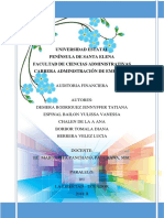 informe-de-auditoria-1.docx