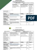 plan matematicas.docx