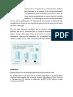 PROYECTO CASO VENTA CELULARES.docx