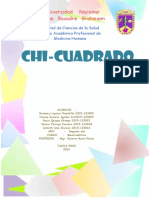 chi-cuadrado-RESUMEN.docx