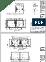 DT806065471-PL1-2-LB-R1