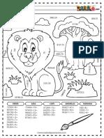 calcula de divisiones.pdf
