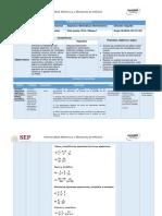 Planeación didáctica Unidad 2 con rubricas.docx