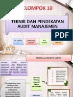Proses-Audit-Tahap-1-3