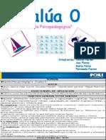 Evalua 008511 0511.pptx