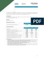 H 202HC_Rev4_esp. MAXIO.pdf