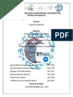proyecto caso real ultima unidad nelly.docx
