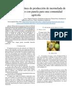 Articulo de Mermelada de Mango.pdf