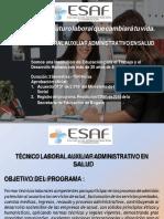 PRESENTACIÓN TÉCNICO LABORAL  AUXILIAR ADMINISTRATIVO EN SALUD 2019-convertido.pdf