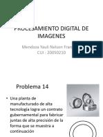PROCESAMIENTO DIGITAL DE IMAGENES.pptx