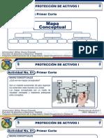 RESOLUCION_2674_2013 Requisitos Sanitarios Manipuladores de Alimentos (2)