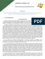 SECUENCIA DIDACTICA 1 lengua.docx