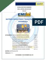 PRODUCTORES DE GAS EN SUDAMÉRICA.docx