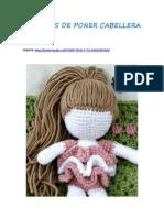 6 FORMAS DE PONER CABELLERA.pdf