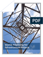 DIFC Islamic Infrastructure2010