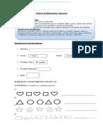 Prueba de patrones y secuencias.docx