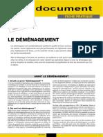 conseil_384_fj143-le_demenagement.pdf