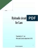 HYD Circuit