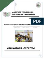 estatica antologia oscar.docx