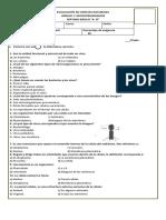 Prueba-Cs-7-microorganismo.docx