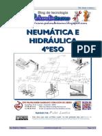 Pelandintecno Neumática Hidráulica 2016-17