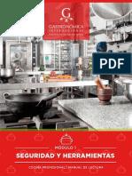 Manual_CP_M1_V5 (1).pdf