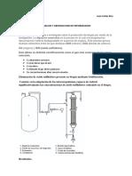 ANALISIS Y ABSTRACCION DE INFORMACION.docx