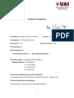 35 -P110-113 . - Psicologia Educacional