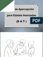 4.S.A.T 16 LAMINAS.pdf