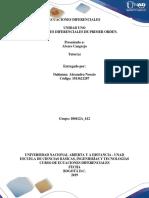 Anexo 1-Dahianna Norato Morantes_Tarea 1 (2).docx
