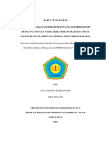 halaman Awal.docx