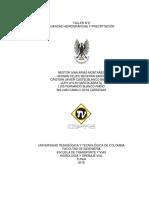 Taller-2-precipitaciones-1-1.docx