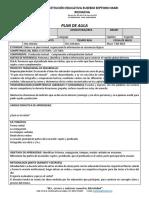 PLANES DE AULA 2 PERIODO (F)  2.12pm.docx
